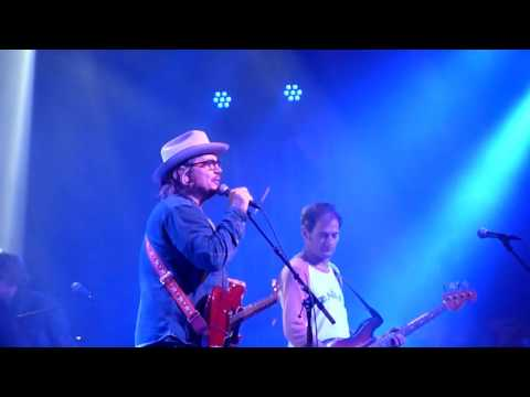 Wilco - Art Of Almost -- Live At Best Kept Secret 19-06-2016