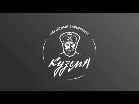 ТОП-10 | ФЕВРАЛЬ