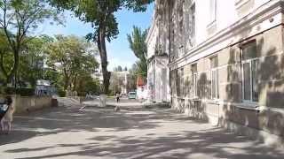 снять квартиру в Феодосии(, 2015-06-03T06:29:08.000Z)