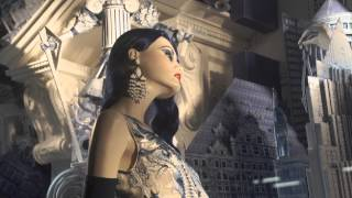 Holiday 2014 Reveal | Bergdorf Goodman Windows | Ep. 7(Relive Bergdorf Goodman's Holiday 2014 Window Magic titled Inspired. David Hoey and his legendary team of window designers developed a set of windows ..., 2014-11-24T21:19:56.000Z)