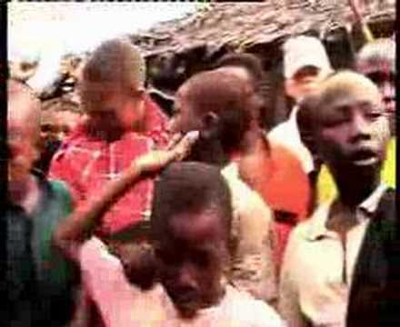 Download mr ebbo-kamongo