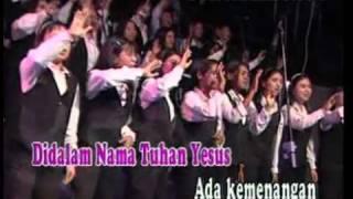 JAM : Jangkau Anak Muda (live concert) #4 TIADA NAMA LAIN
