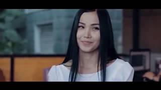 Download lagu РОЗА ШАКИРОВА, АЗИЗА, АЙНУРА - ШАТ КУНДОР / СОЛО МЕДИАПОРТАЛЫ