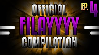 The Official Filayyyy Compilation |