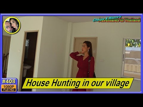 House Hunting in our village from YouTube · Duration:  16 minutes 32 seconds