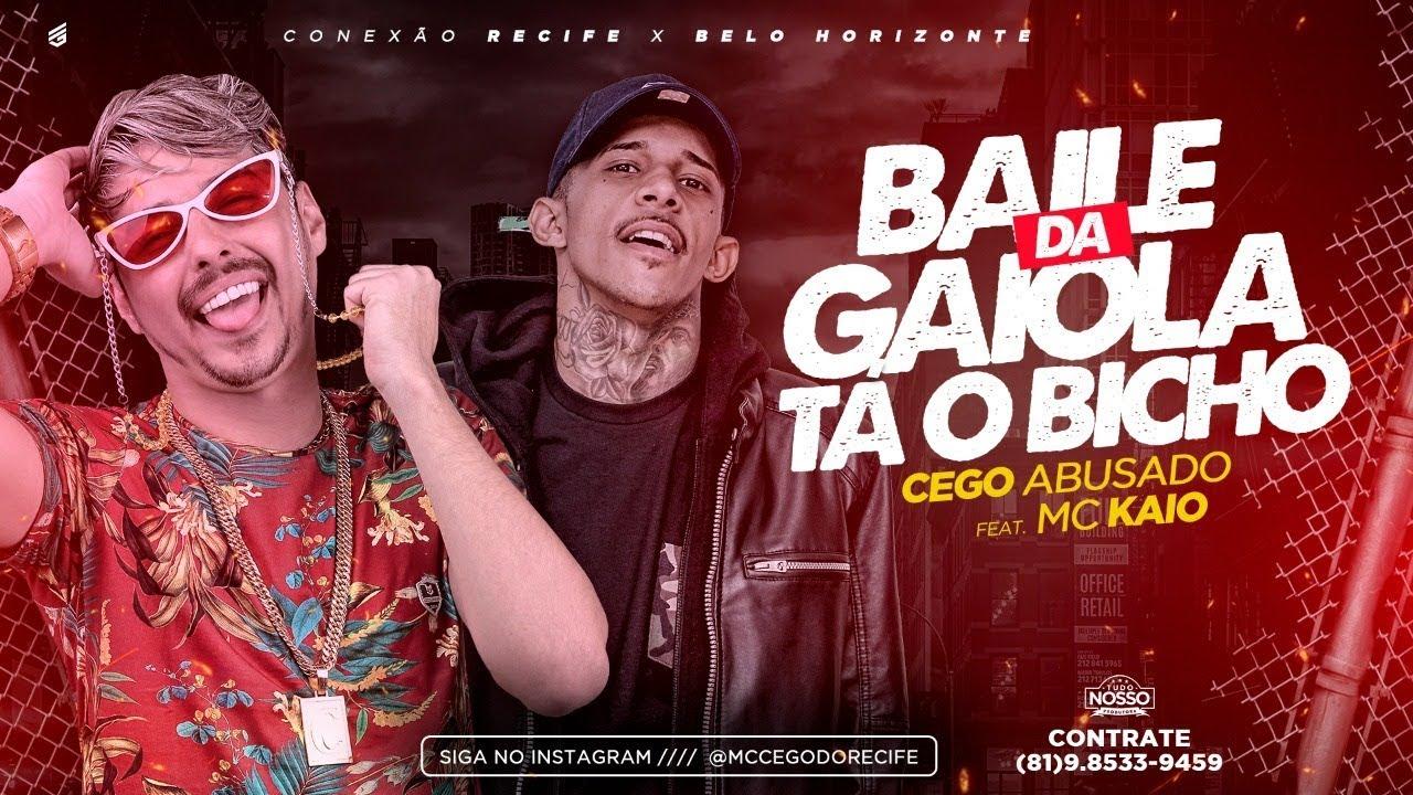 METAL E 2011 CD DE BAIXAR MC CEGO