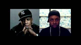 J Dilla / Jay Z Mash Up - See You Cry (@djsoulnyc Remix)