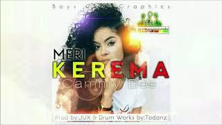 Cammy Bee - Meri Kerema