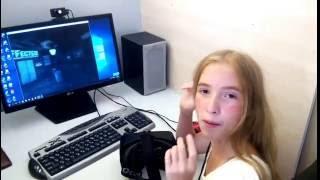 Ужасы 3D Affected v.1.61 Oculus Rift DK2  в Броварах