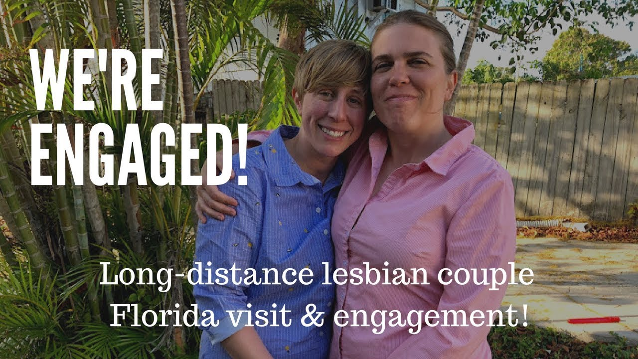 Lesbian moms vs girls secret