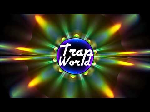 Calvin Harris - Feels ft. Pharrell Williams, Katy Perry, Big Sean (Trap World Remix)