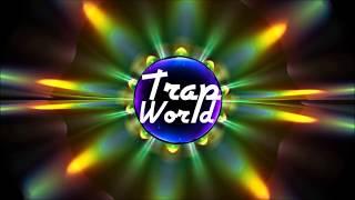 Calvin Harris - Feels ft. Pharrell Williams, Katy Perry, Big Sean (Trap World Remix)