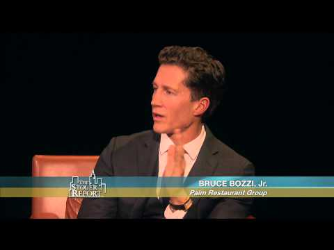 The Stoler Report: 3rd/4th Generation Businesses: Grow & Prosper