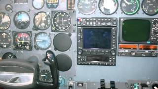 1973 Cessna 340 N341BG Large SlideShow