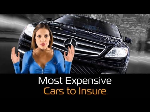 pay-a-premium-for-a-premium:-most-expensive-cars-to-insure