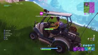 Fortnite Clip / Gameplay : 26 Kills Solo Squads (ASPHALT 9 GOOGLE PLAY CODE!!! GIVEAWAY)