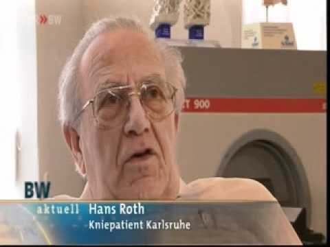 wadit-horizontal®-therapie-von-hako-med