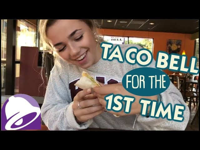 it-s-first-time-trying-taco-bell-why-we-can-t-make-videos-anymore