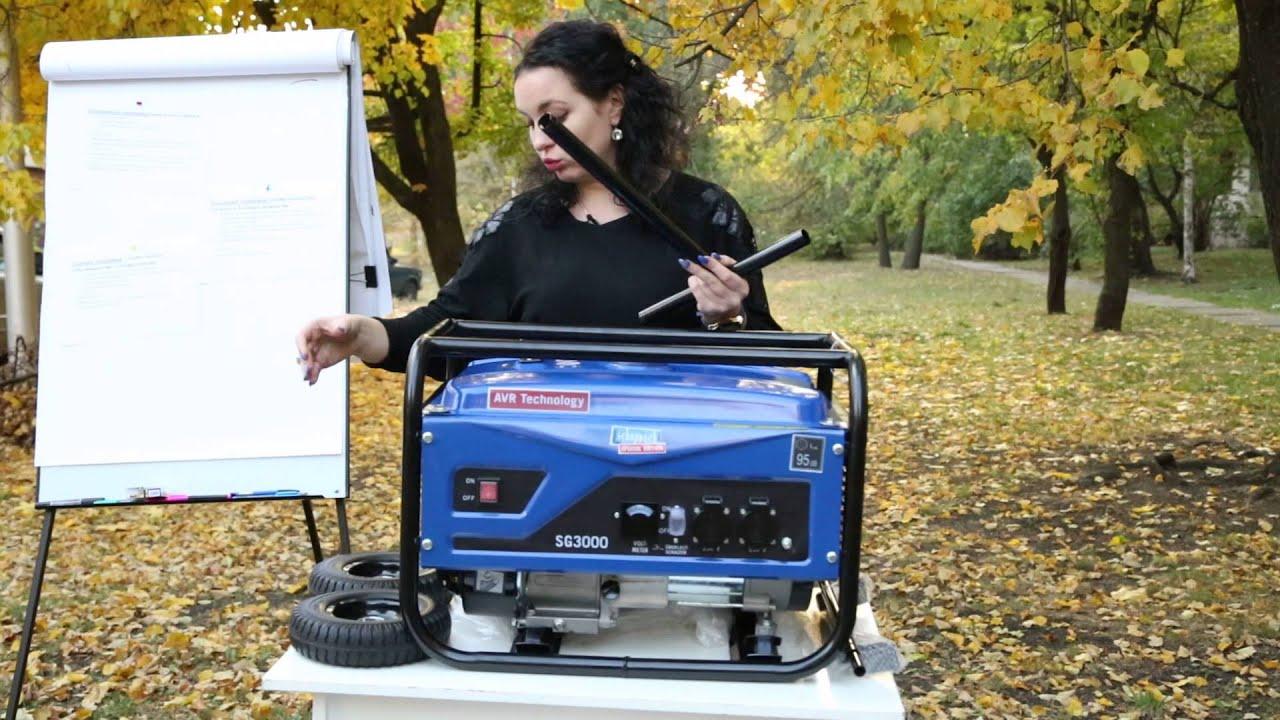 Электрогенераторы — купить по выгодной цене с доставкой. 3732 модели в проверенных. 6 генераторов для дачи. Генератор. С автоматическим.