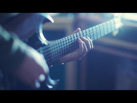 Let Me In // Guitar Loop Original