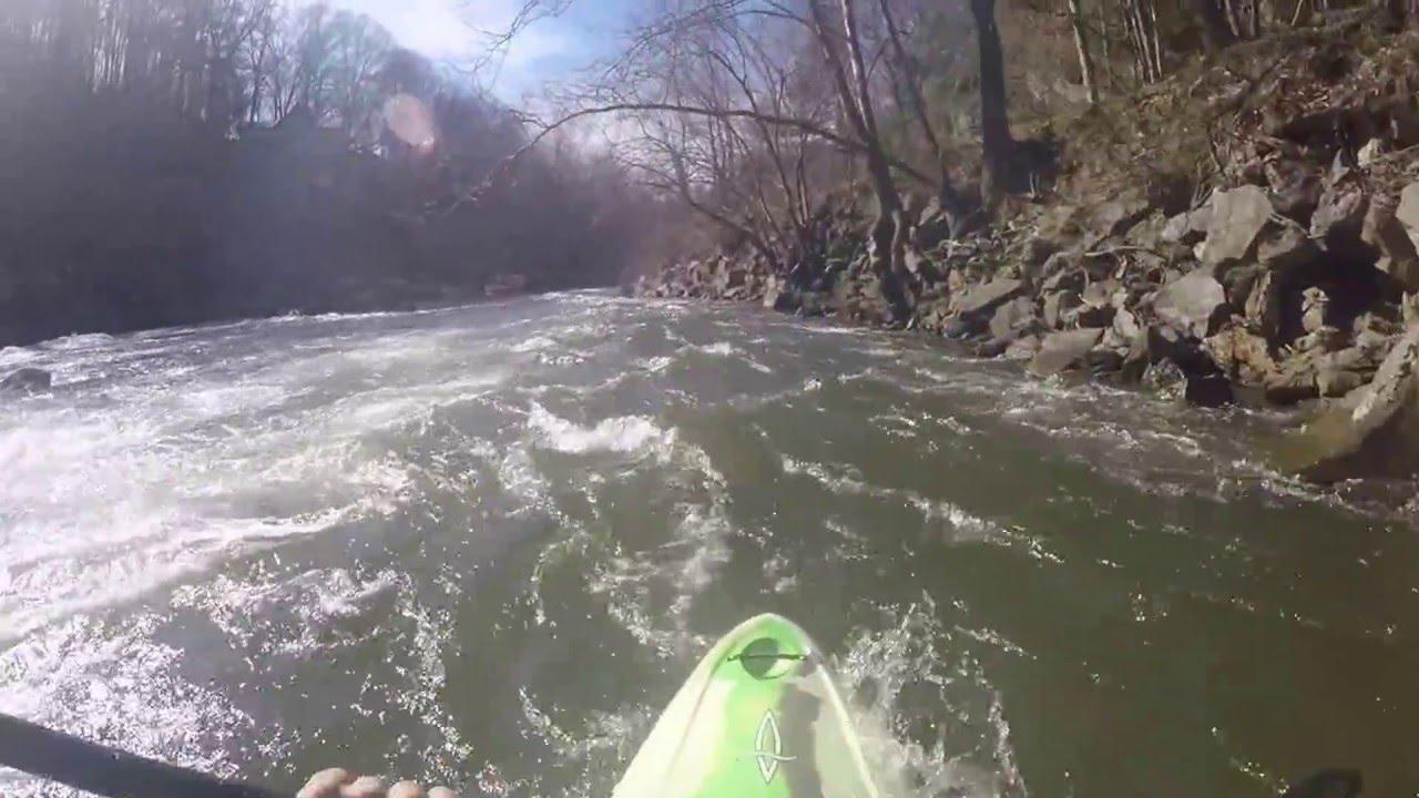Tuckasegee river sylva nc webcam