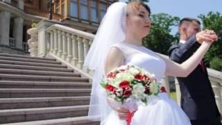 видео GoTravel [Europe] - 02 - Минск-Вильнюс