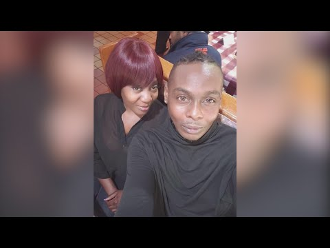 Brother, sister from Chicago killed in Mississippi mass shooting