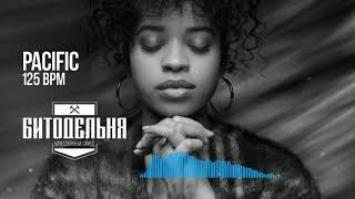 Ella Mai x Kehlani x Khalid Smooth Piano R&B Soul type beat 2019 - Pacific (prod. Bitodelnya)