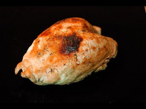 tea-towel-chicken---healthy-low-fat-chicken-breast-recipe