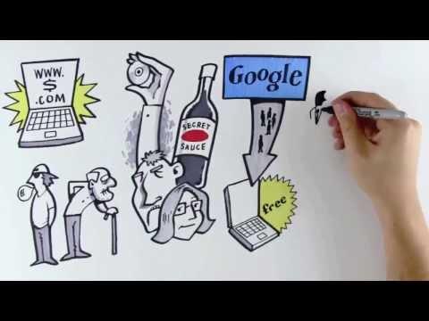 Internet marketing, search engine optimization, SEO, SEM, Search Engine Marketing, Website Designers