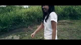 Photograph - Ed Sheeran (Boyce Avenue feat. Bea Miller) (Unofficial Music Video)