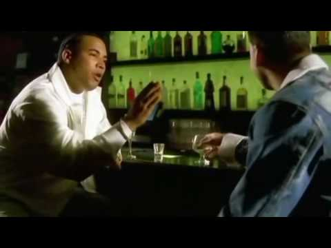 Aventura Ft.Don Omar - Ella y Yo (HD)