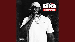 Big Stepper