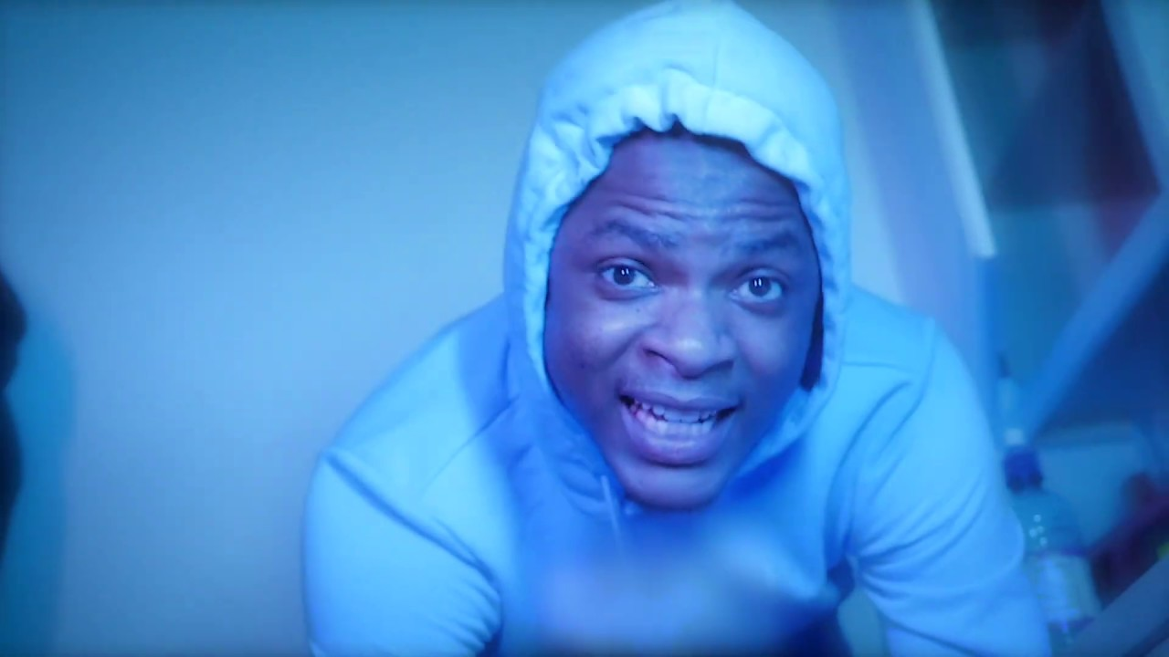 Download Yung Ro - DORK (Official Music Video)