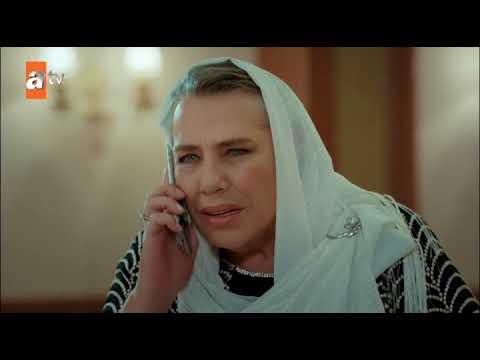 Любовь и мави турецкий сериал 2 сезон