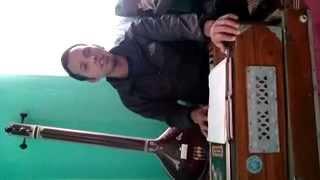 cover song   mero behosi of  narayan gopal by abik shiwakoti