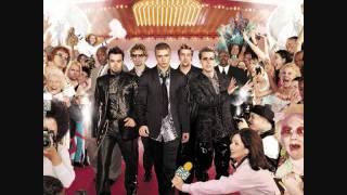 Song: Pop Artist: *NSYNC Album: Celebrity Lyrics: Dirty pop, yo B.T...