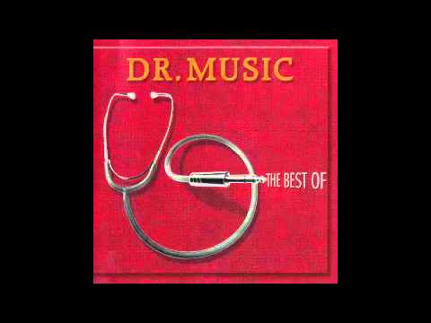 Dr. Music - One More Mountain to Climb
