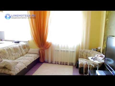 Темрюк недвижимость, купить Дом в Темрюке, (Семеноводческий)  Кубанская, 15