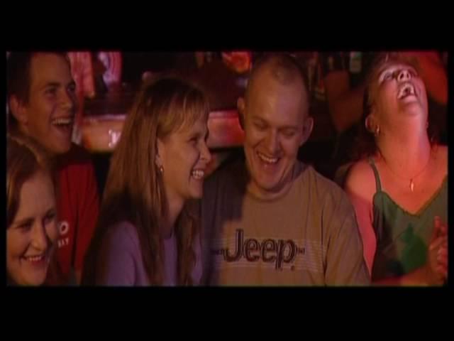 Zak van Niekerk - Koshuislewe (STORIE) (LIVE) (OFFICIAL VIDEO)