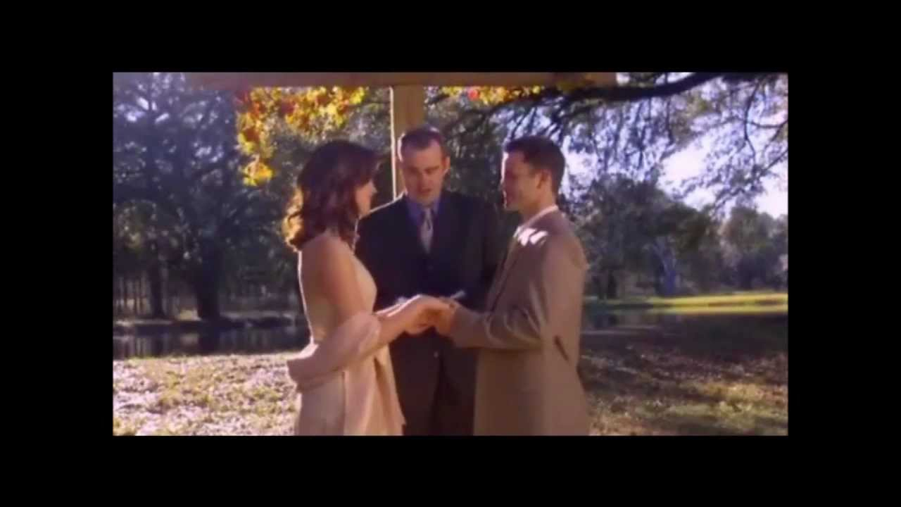 you belong to me movie 2008