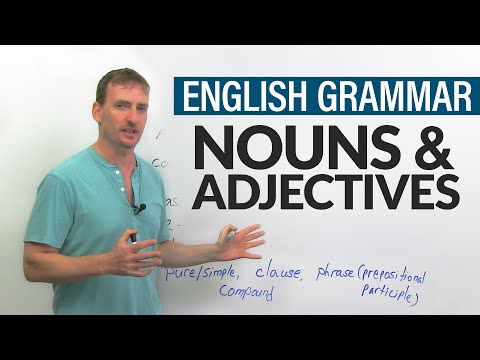 parts-of-speech-in-english-grammar:-nouns-&-adjectives