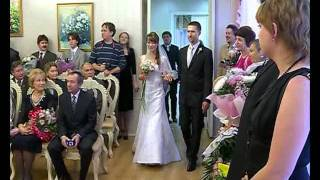 Свадьбы 11.11.11.flv