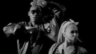 Jan Ketel feat. Onosizo & Lil