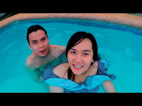 Sipalay Perth Paradise Resort | LiMCess | Gopro
