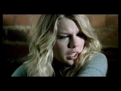 Missing you taylor swift