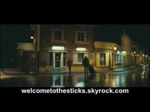 bienvenue chez les chtis film complet subtitles