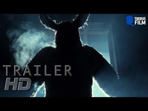 Bunny und sein Killerding (HD Trailer Deutsch)