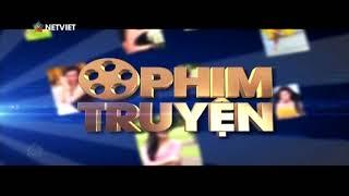 NETVIET   Hình hiệu Phim Truyện (from 2014)