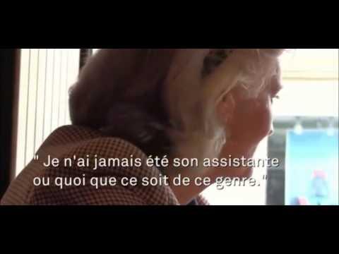Penelope Fillon interview Sunday Telegraph Cafe Le Flores . Vrai ou Faux?